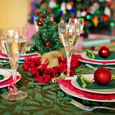 Rosen Christmas Orlando