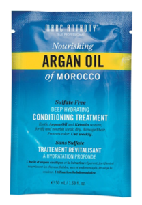 Marc Anthony Deep Conditioning Treatments