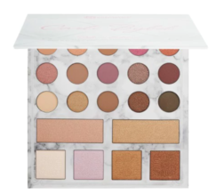 Teen Gift Ideas - LOTS of great makeup