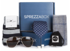 Gifts for Modern Dad