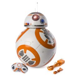 5 new gifts from GameStop that will make your Star Wars collection galactic AF!