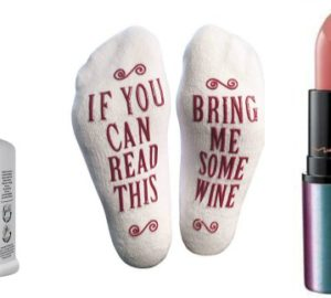 Stocking stuffers for women in their 20s dating