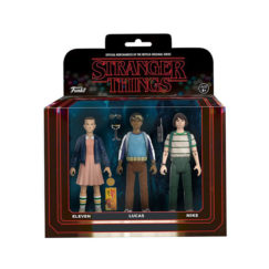 15 STRANGER THINGS gifts only true fans will understand #StrangerThings
