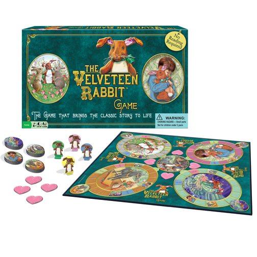 the-velveteen-rabbit-game