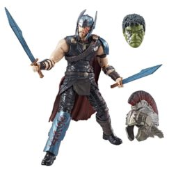 25 Thor: Ragnarok Gifts for the WORTHY Marvel Fans #ThorRagnarokEvent