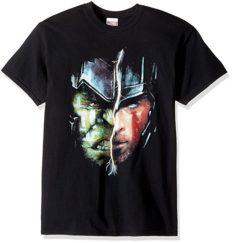 25 Thor: Ragnarok Gifts for the WORTHY Marvel Fans #ThorRagnarokEvent