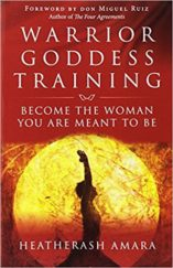 50 Best Non-Religious Inspirational Books for Women written by women