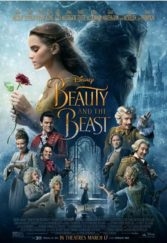 Special TV Spot and Poster from the NEW Beauty and the Beast movie #BeOurGuest #BeautyandtheBeast