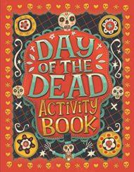 Dia de los Muertos Gifts