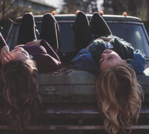 10 Girly Gifts for Best Friends
