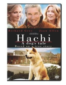 Dog movies that bring people together