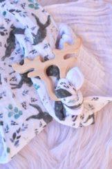 Christmas Gifts for Babies Kids