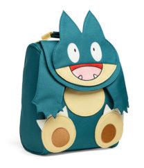Make it a Pokémon Christmas with these gift ideas + a Pokémon Giveaway