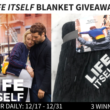 life itself giveaway blanket 3 winners (1)
