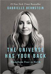 50 Best Non-Religious Inspirational Books for Women (Written by Women)