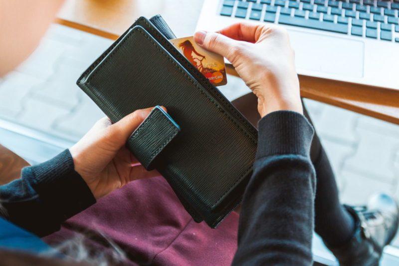 A girl's guide to Smart Online Shopping #Dealspotr